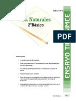 ENSAYO1_SIMCE_CNATURALES_2BASICO_2013.pdf