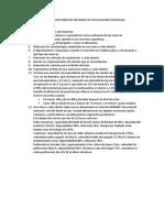 Examen Sustitutorio de Metodos de Explotacion Superficial