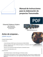 manual-proyectos-transmedia.pdf