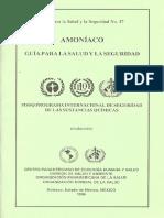 Guia para la salud y seguridad NH3.pdf