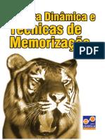 Técnica de Memorização