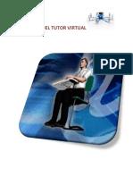 Rol Del Tutor Virtual