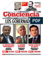 Conciencia Pública edición 425