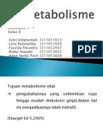 173222_1. Metabolisme Kel 9
