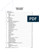 MANUAL ADMISION Y FACTURACION.pdf