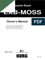 EXB_MOSS_E2