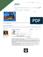 Orientação e Cartografia.pdf