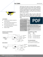 vipro din-aviation extension cable_en.pdf