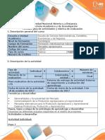 Guía de Actividades y Rubrica de Evaluación - Fase 2 - Definir El Producto, Estructurarlo y Crear Empresa Comercializadora (1)