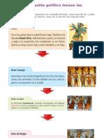 organizacion politica.docx