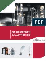 Catalogo_BalastrosV2.pdf