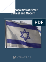 Geopolitcs_of_Israel_-_ebook.pdf