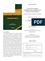 A-lei-dos-crimes-ambientais-comentada.pdf