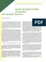 redes informales de intercambio_ un modelo teorico.pdf