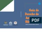 GuiaDerechoAutorBibliotecas (1).pdf