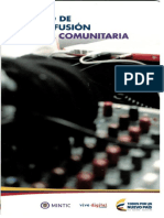 Articles-8578 Archivo PDF Folleto