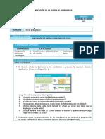 EPT5-U5-S3.docx