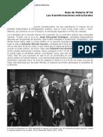 TRANSFORMACIONES ESTRUCTURALES EN CHILE 1952 -1973.pdf