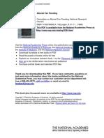 INUNDACIONES EN CONOS .pdf