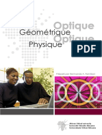Optique Géométrique Optique Physique.pdf
