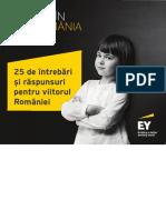 EY 003 Book25 Web