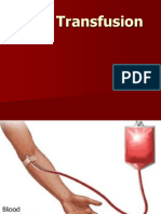 bloodtransfusion.ppt