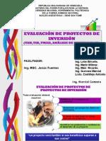 gerenciafinanciera-120321192052-phpapp01