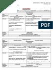 Guia-ATB-Empirico-2017-Atualizado.pdf