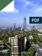 Desafios del agua urbana en Las Americas - Chile