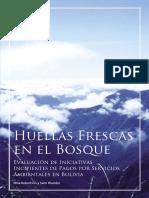 huellasfrescasenelbosque-100420140623-phpapp01