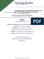 Clinical Case Studies 2013 Tarocchi 228 45