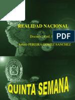5 Semana Realidad Nacional_2