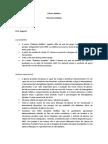 Clinica Medica Primeiro Modulo Diogo Araujo