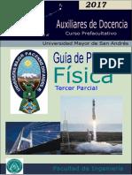 FIS3P