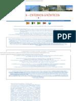 La Gnosis Eterna y La Sabiduría Ancestral y Milenaria de los Venerables Mamo.pdf