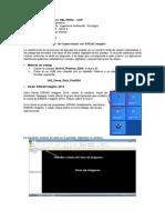 2016-II_Guia de Practica 0204_Clasificación No Supervisada Con ERDAS Imagine
