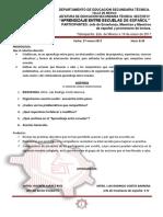 0 4a Socte Agenda Español Enero 2017