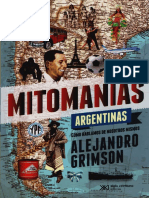 240576837-Mitomanias-Argentinas-Alejandro-Grimson-pdf (1).pdf