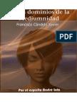 En los dominios de la mediumnidad.pdf