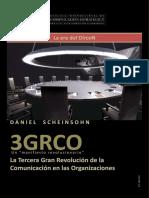3GRCO -Daniel Scheinsohn.pdf