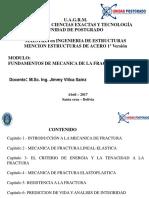 Tema-1-FUNDAMENTOS-MECAN-FRACTURA-09-04-2017.pdf