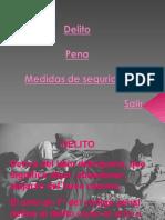 delitopenaymedidasdeseguridad-090604125856-phpapp02