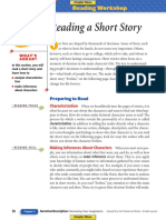 1.1 How to Read a Short Story - Eveline.pdf