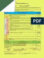 241765006-Sesion-de-aprend-FOTOMONTAJE-CON-TICS-pdf.pdf