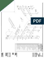 CBTB-1-1.pdf