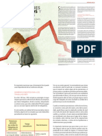 36-38_davalos_palomera.pdf