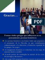 Filosofia General.lengua.2016