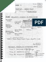 CUADERNO DE CONSTRUCCION I.pdf