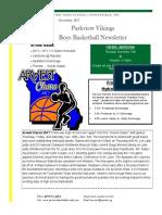 issue 3 boys basketball newsletter1