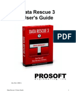 Wcl Ref Data Rescue Users Guide